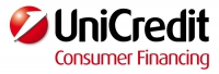 UniCredit Projects