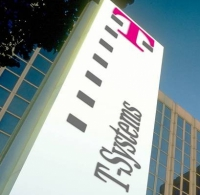 T-Systems Projects